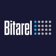 Bitarel French